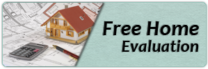 Free Home Evaluation, Team Davidson, Ghada and Sean REALTOR