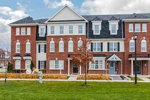 5 Tight  Crt ,  30697977, Milton,  sold, , Team Davidson, Ghada and Sean, KELLER WILLIAMS Real Estate Associates, Brokerage *