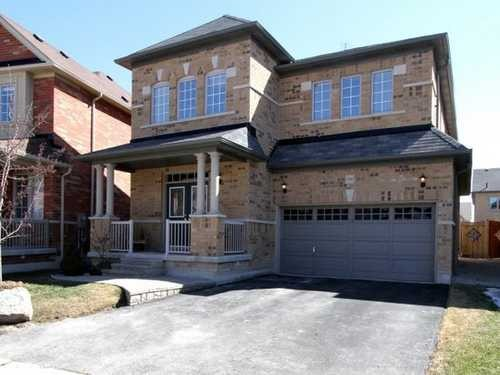 290 Swindale Dr ,  OM2085187, Milton,  sold, , Team Davidson, Ghada and Sean, RE/MAX Real Estate Centre Inc., Brokerage *