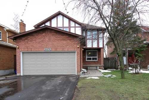4406 Radisson  Cres ,  w3459359, Mississauga,  sold, , Team Davidson, Ghada and Sean, RE/MAX Real Estate Centre Inc., Brokerage *