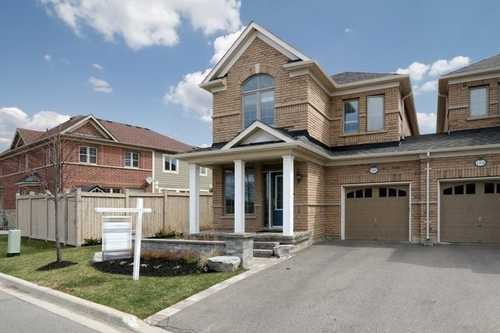 126 Duncan  Lane ,  30567048, Milton,  sold, , Team Davidson, Ghada and Sean, RE/MAX Real Estate Centre Inc., Brokerage *