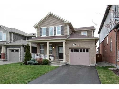 322 Inmann Hts ,  30570391, Milton,  sold, , Team Davidson, Ghada and Sean, RE/MAX Real Estate Centre Inc., Brokerage *