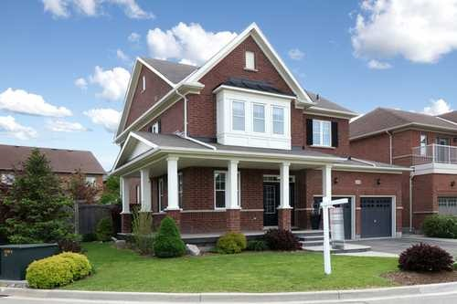 470 Stringer  Circ ,  W3815721, Milton,  sold, , Team Davidson, Ghada and Sean, RE/MAX Real Estate Centre Inc., Brokerage *