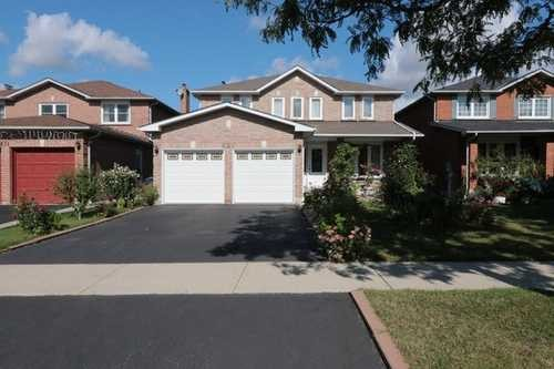927 White Clover  Way ,  30598982, Mississauga,  sold, , Team Davidson, Ghada and Sean, RE/MAX Real Estate Centre Inc., Brokerage *